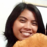 Betsy, 26 from Cebu, PH