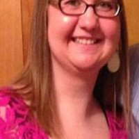 Melissa-625932, 28 from Suttons Bay, MI