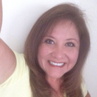 Patty-1005326, 48 from Mission Viejo, CA