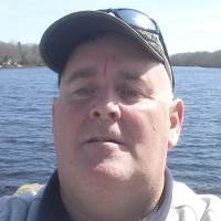 William-1072290, 49 from Woburn, MA