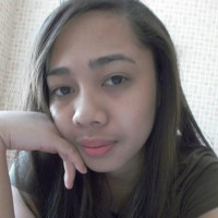 GerlieMae-1106640, 22 from Quezon City, PHL