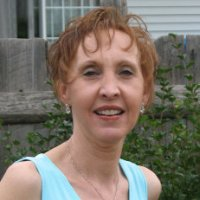 Peggy-262196, 59 from Monee, IL