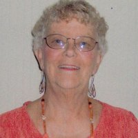 Ethel-820491, 77 from Sun City, AZ