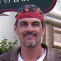 Mike-1039252, 63 from Las Vegas, NV