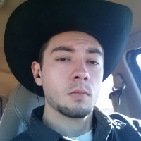 Joseph-1143893, 29 from Pueblo, CO
