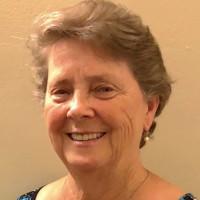 Linda, 72 from Orange, VA