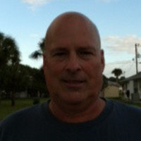 Allan-1026553, 58 from North Port, FL