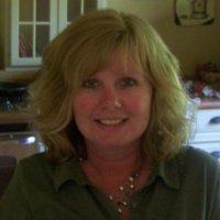 Bobbi-842936, 48 from North Lake, WI
