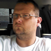 Mike-1175687, 41 from Green Bay, WI