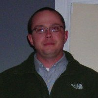 Andrew-978815, 38 from Clarksville, TN