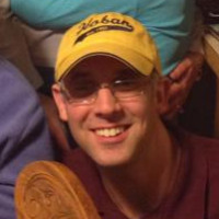 Joseph-874835, 34 from Stow, OH