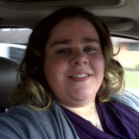 Nicole-727200, 26 from Dayton, OH