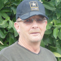 Jim-1045943, 69 from Hemet, CA