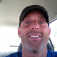 John, 47 from Bothell, WA