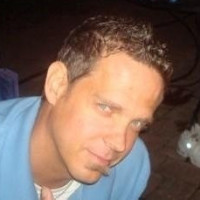 Thomas, 37 from Wyandotte, MI