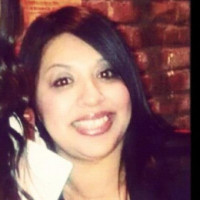 Maria-397230, 47 from Los Banos, CA