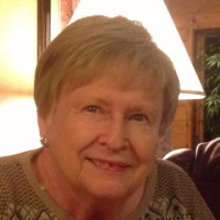 Bernita, 84 from Whitehall, WI