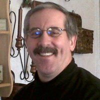 Paul-823321, 55 from Allentown, PA