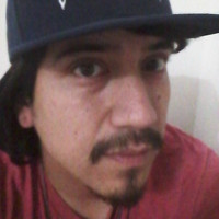 Francisco, 26 from Bakersfield, CA
