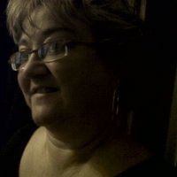 Cathy-827009, 54 from St. John's, NL, CAN
