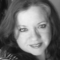 Amy-1194159, 44 from Winthrop, NY
