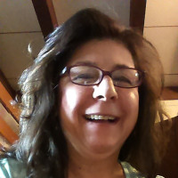 Viola, 61 from Las Cruces, NM