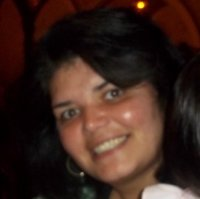 Julie-805706, 43 from Homestead, FL