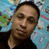 Ruben-353218, 42 from San Antonio, TX