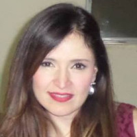 Karina-1087153, 44 from Hermosillo, MEX