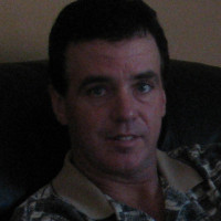Larry-1114738, 45 from Pinellas Park, FL