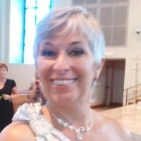 Patti-889784, 51 from Plano, TX
