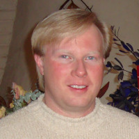 Kurt-1097369, 42 from Las Vegas, NV