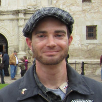 Adam-726936, 34 from New Braunfels, TX