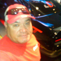Jerry, 58 from Abilene, TX