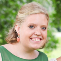 Kathryn-1167914, 26 from Oklahoma City, OK