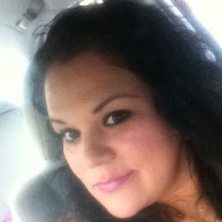 Marissa-1015356, 35 from Antioch, TN