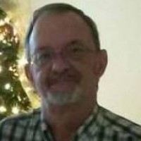 Allen, 64 from Manitowoc, WI