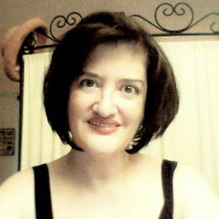 Heather-1147083, 44 from Fairhaven, MA