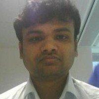 Naveen-487948, 33 from Maastricht, NLD