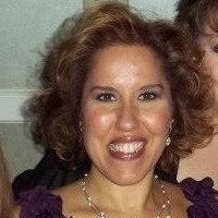 Rosavela-944720, 44 from Eagle Pass, TX