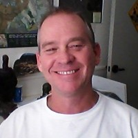 Tony, 52 from Santa Rosa, CA