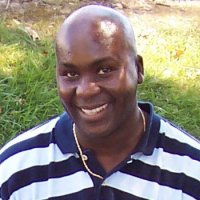 Edmund-569622, 45 from Strongsville, OH
