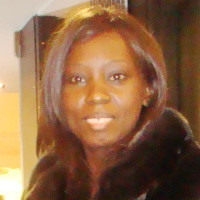 Connie-994959, 41 from LONDON, GBR