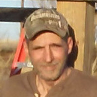 Michael, 59 from Denver, CO