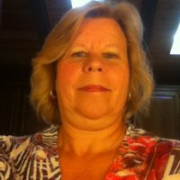 Kathy-545184, 57 from Fox Lake, IL