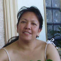 Agnes-439207, 47 from Wellington, NZL