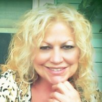 Angie-124115, 68 from Parsons, KS