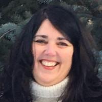 Paula, 53 from Glenwood Springs, CO