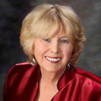 Barbara-821949, 69 from Thousand Oaks, CA