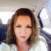 Tara-1189225, 35 from Saint George, UT